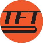 TFT_Logo_Transparent
